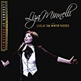 Legends of Broadway: Liza Minnelli Live at Winter Garden