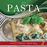 Free Kindle Book : 27 Pasta Easy Recipes (Easy Pasta & Easy Pizza Italian Recipes)