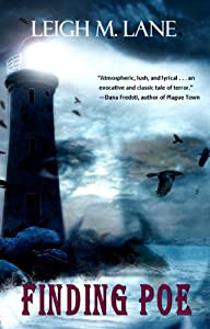 Free SF/F/H Fiction for 4/28/2012