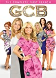 GCB: Turn the Other Cheek / Season: 1 / Episode: 6 (2012) (Television Episode)