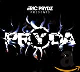 Eric Prydz Presents Pryda [Deluxe Edition]