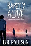 Free eBook - Barely Alive