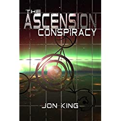 The Ascension Conspiracy