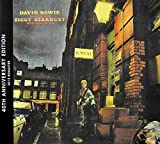 Rise &amp; Fall of Ziggy Stardust [Original Recording Remastered]
