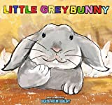 Free Kindle Book : Little Grey Bunny: Children