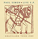 Graceland 25th Anniversary Collector's Edition Box Set [Box Set]