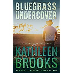 Bluegrass Undercover