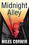 Midnight Alley by Miles Corwin