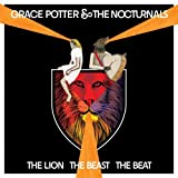 The Lion the Beast the Beat [Deluxe Edition]