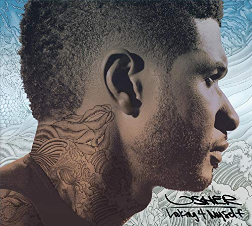 Looking 4 Myself [Deluxe Edition]