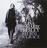 Storm & Grace [Deluxe Edition]