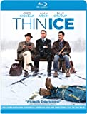 Thin Ice [Blu-ray]