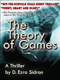 Free Kindle Book : The Theory of Games