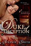 Free Kindle Book : Duke of Deception (Wentworth Trilogy)