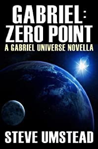Free SF/F/H Fiction for 5/23/2012