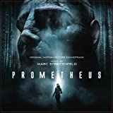 Prometheus Soundtrack