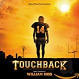 Touchback Soundtrack
