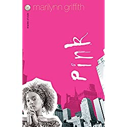 Pink (Shades of Style Book #1)