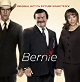 Bernie Soundtrack