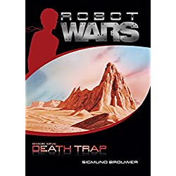 Death Trap (Robot Wars)