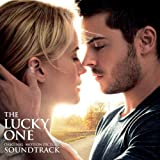 The Lucky One Soundtrack