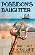 Poseidon's Daughter by Diane A. S. Stuckart