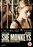 She-Monkeys