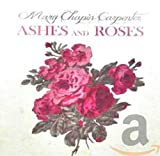 Ashes And Roses