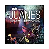 Juanes MTV Unplugged [Deluxe Edition]