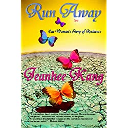 Run Away (One Woman's Story of Resilience)