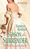 Theresa Romain - Season for Surrender