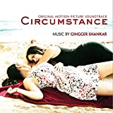 Circumstance Soundtrack