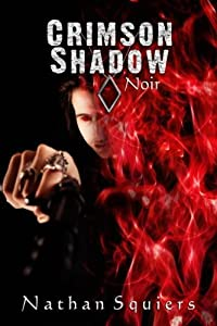Free SF/F/H Fiction for 6/16/2012