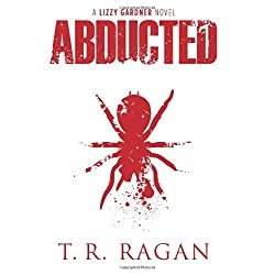 Abducted (A Lizzy Gardner Novel)