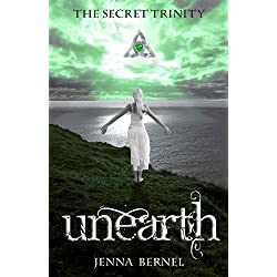 The Secret Trinity: Unearth
