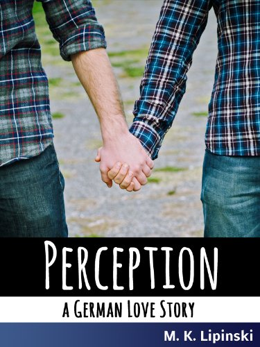 the perception of love This is a short love story describing the first perception of people when they meet a stranger first perception about people is always wrong and we think that he/she is bad in nature but it is.