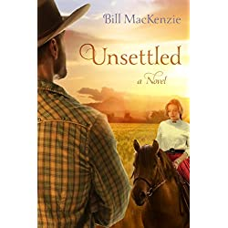 Unsettled: A Novel