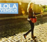 Lola Versus Soundtrack