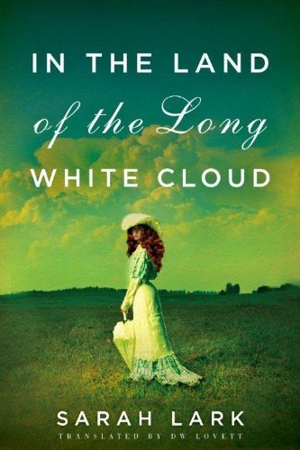 Book In the Land of the Long White Cloud