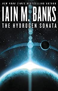 The Culture of Iain M. Banks