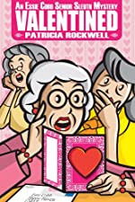 Valentined by Patricia Rockwell