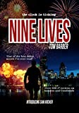 Free Kindle Book : Nine Lives (Sam Archer 1)