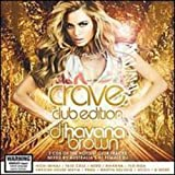 Crave - Club Edition
