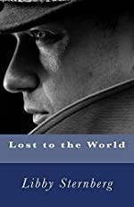 Lost to the World by Libby Sternberg