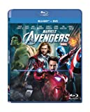 The Avengers (2012) (Movie)