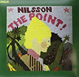 The Point! (1971) (Album) by Harry Nilsson