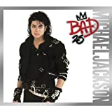 Bad 25th
