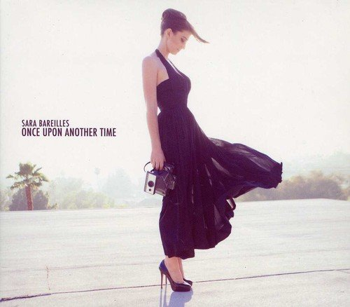 Once Upon Another Time [EP]