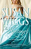 Book susan wigs - the hostage