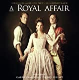 A Royal Affair Soundtrack